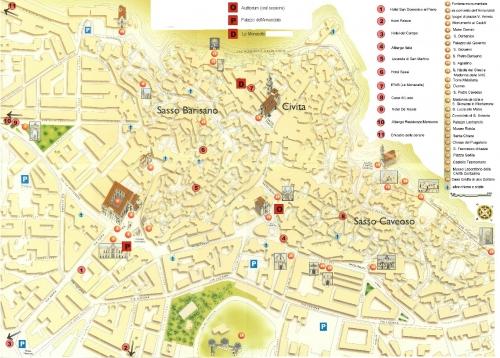 Мапа Матери
